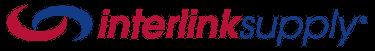 Interlink Supply Solutions in Stock